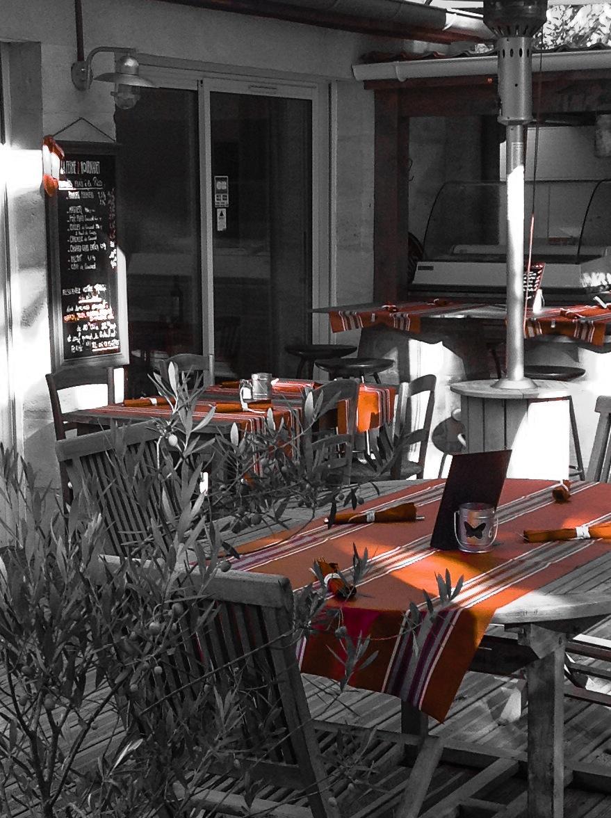 restaurant fran ais le caillou du jardin botanique bordeaux. Black Bedroom Furniture Sets. Home Design Ideas