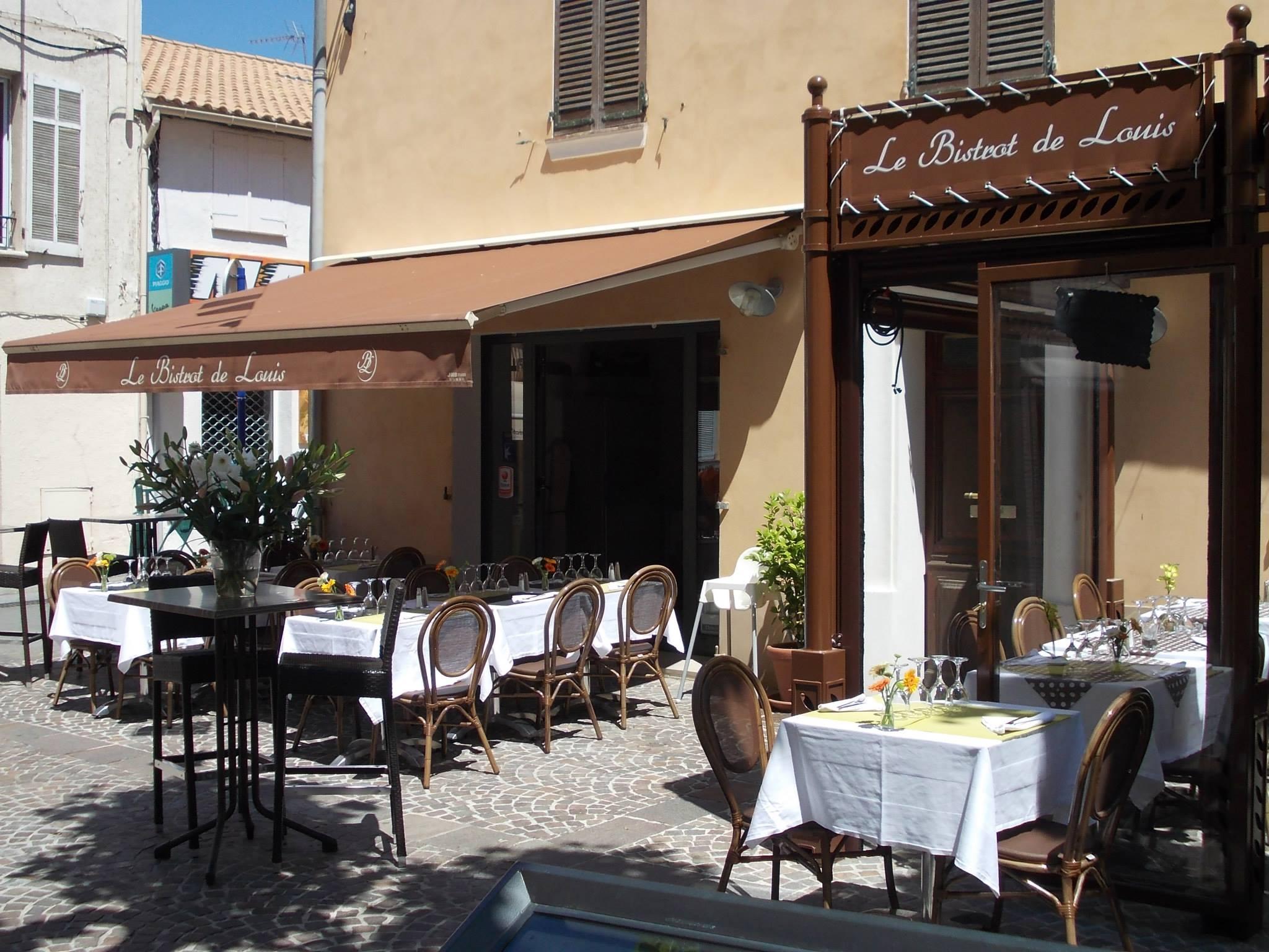 Restaurant hostellerie de la belle aurore sainte maxime - Cafe de france sainte maxime ...