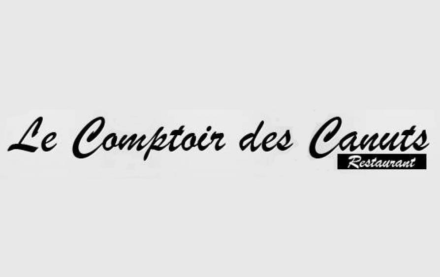 Restaurant fran ais le comptoir des canuts lyon - Comptoir de famille lyon ...