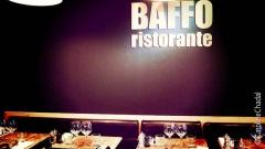 Baffo Paris