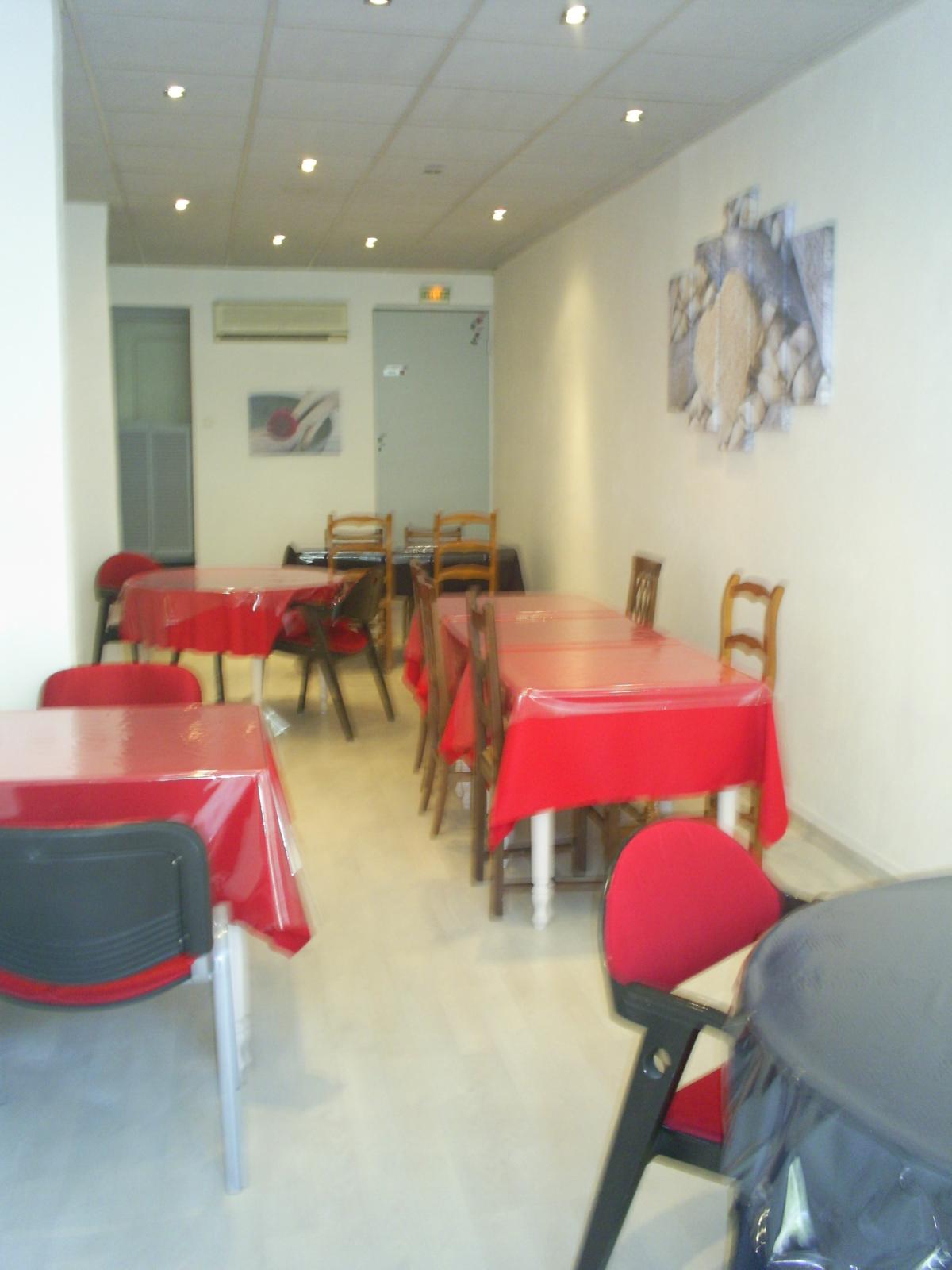 Restaurant au trotteur salon de provence - Restaurant pakistanais salon de provence ...