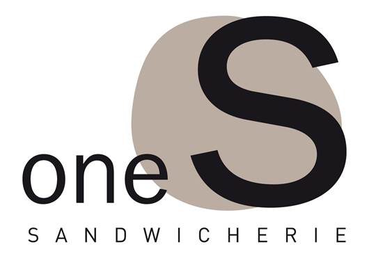 One S Sandwicherie Trégueux