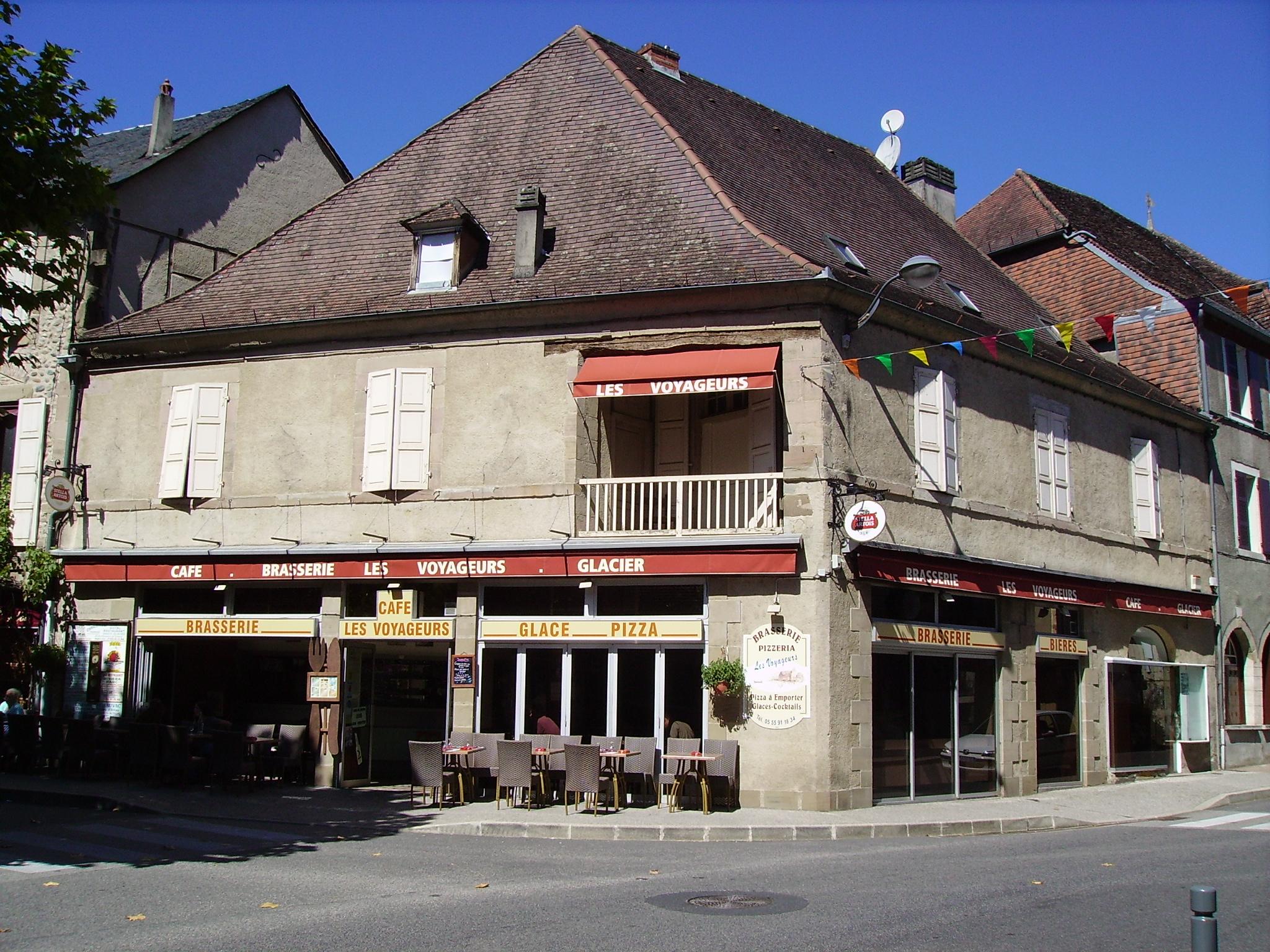 restaurant L Abri du Moulin Beaulieu sur Dordogne