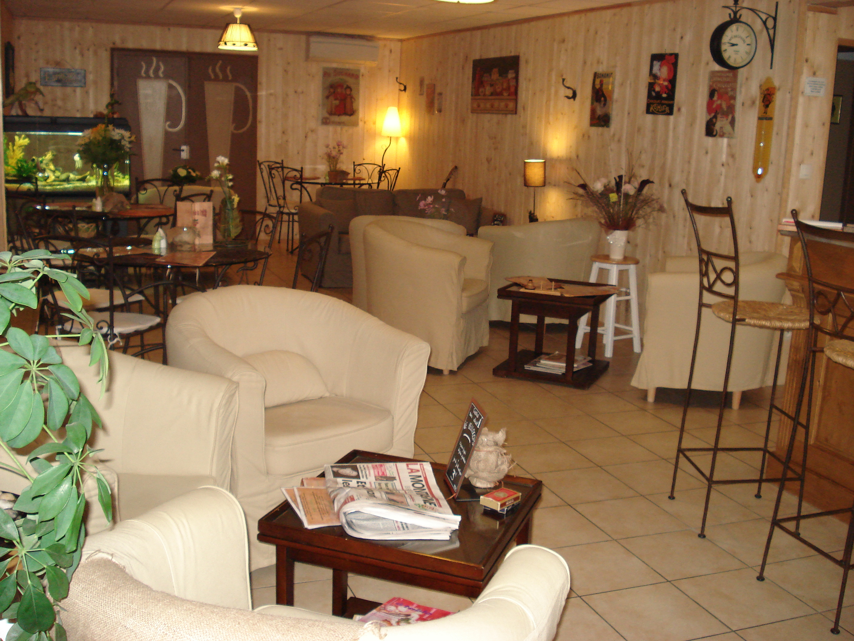 restaurant l 39 orient express beaulieu sur dordogne. Black Bedroom Furniture Sets. Home Design Ideas