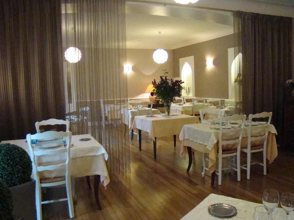 Restaurant le marais moutier d 39 ahun - Restaurant le marais hyeres ...