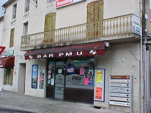 Restaurant du port le crotoy - Restaurant du port le crotoy ...