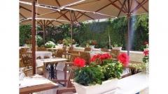Restaurant divan neufch tel en bray for Divan kebab carte