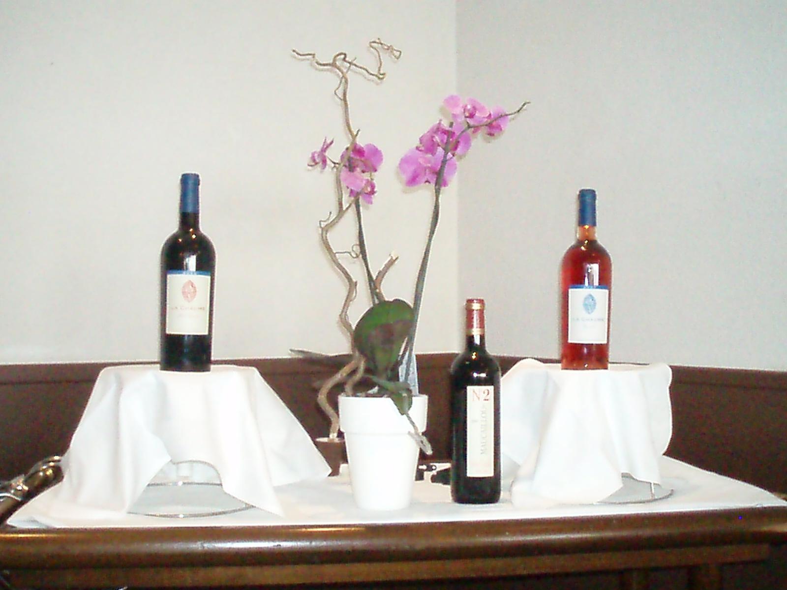 Restaurant St Trop' Café Sainte genevi u00e8ve des bois # Restaurant La Grange Sainte Geneviève Des Bois