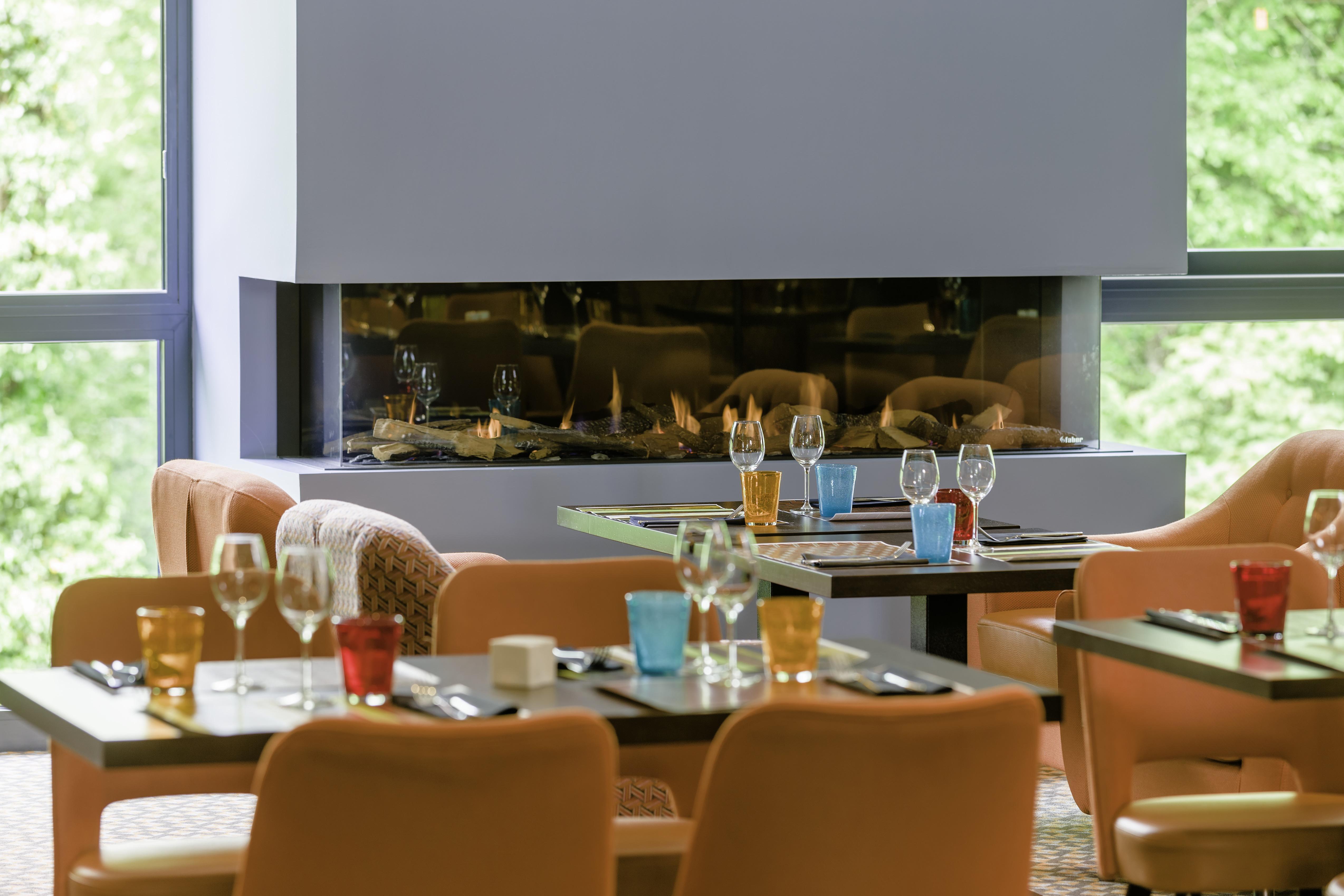 restaurant la romana lons le saunier. Black Bedroom Furniture Sets. Home Design Ideas