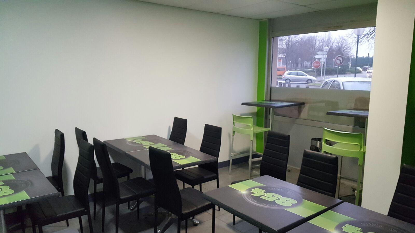 restaurant le faisan dor 233 villefranche sur sa 244 ne restaurant villefranche sur sa 244 ne