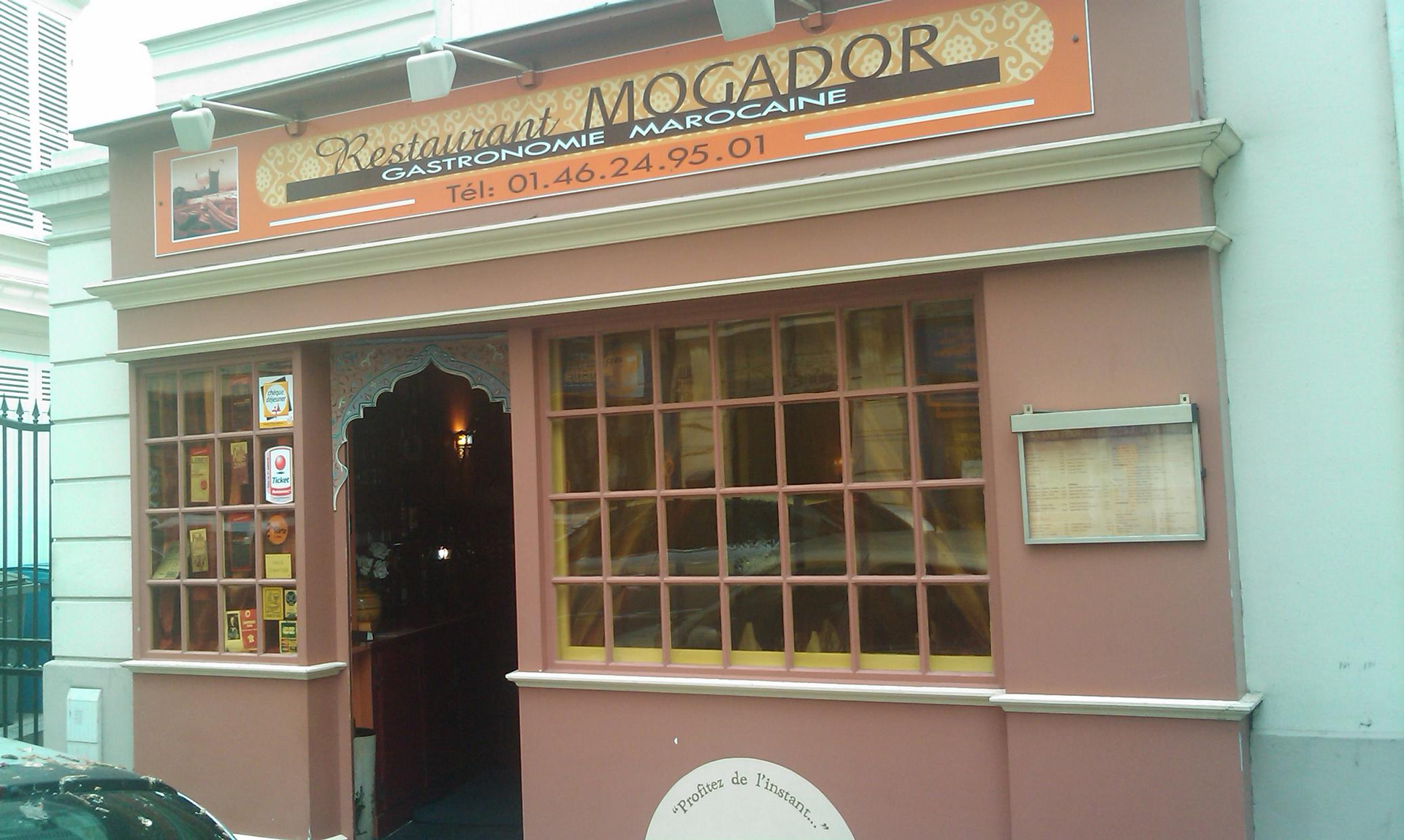 Affordable mogador with table des oliviers neuilly - Table des oliviers neuilly ...