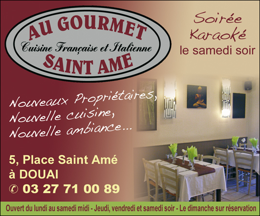 au bureau douai au top avis de voyageurs sur au bureau douai tripadvisor visiter saint omer. Black Bedroom Furniture Sets. Home Design Ideas