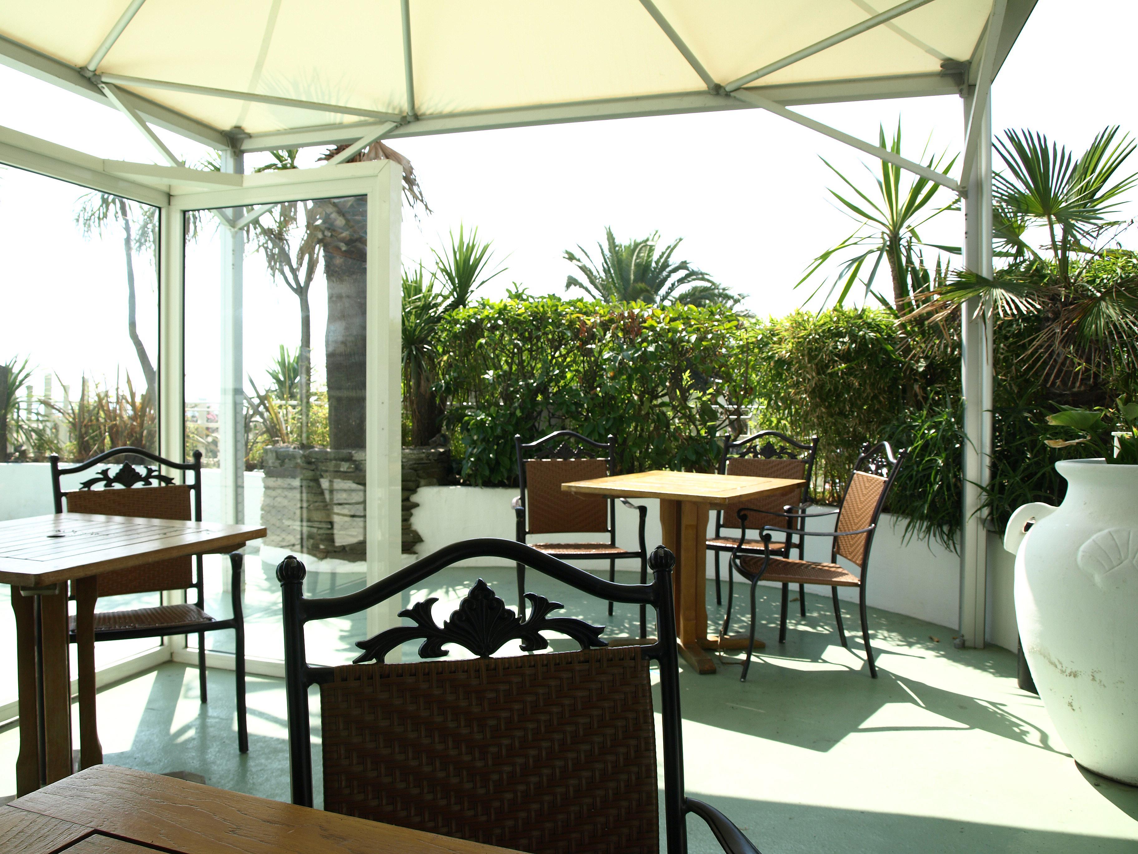 restaurant LA TAVERNE Argel¨s sur Mer