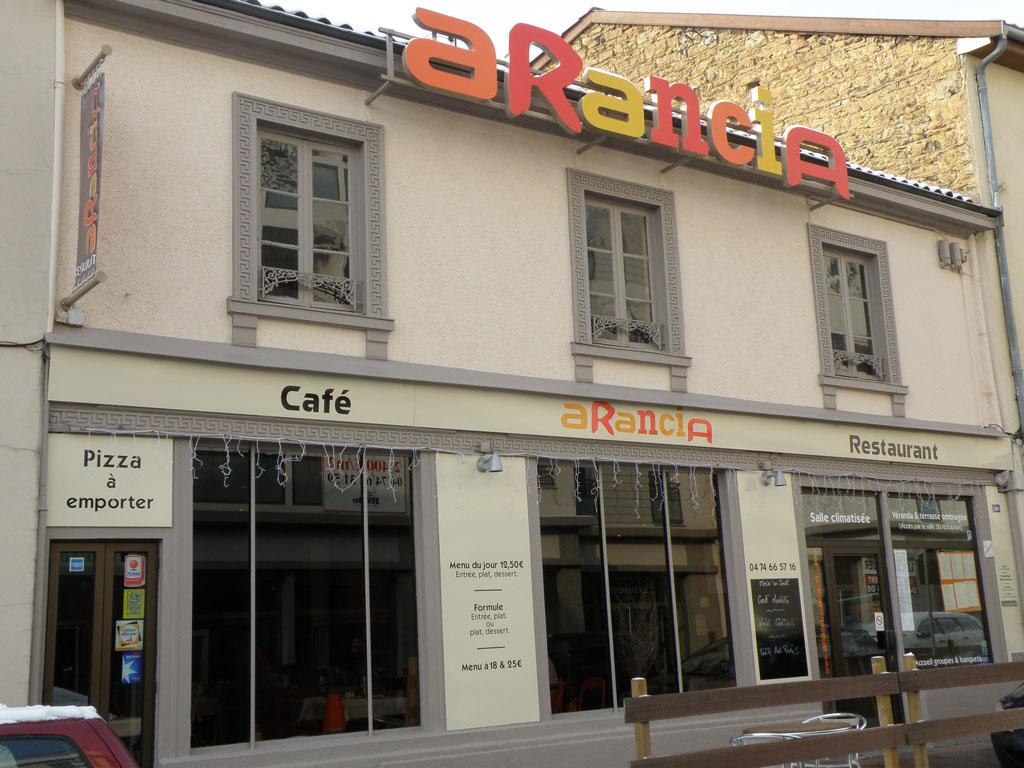 Restaurant campanile villefranche sur sa ne villefranche - Magasin meuble villefranche sur saone ...