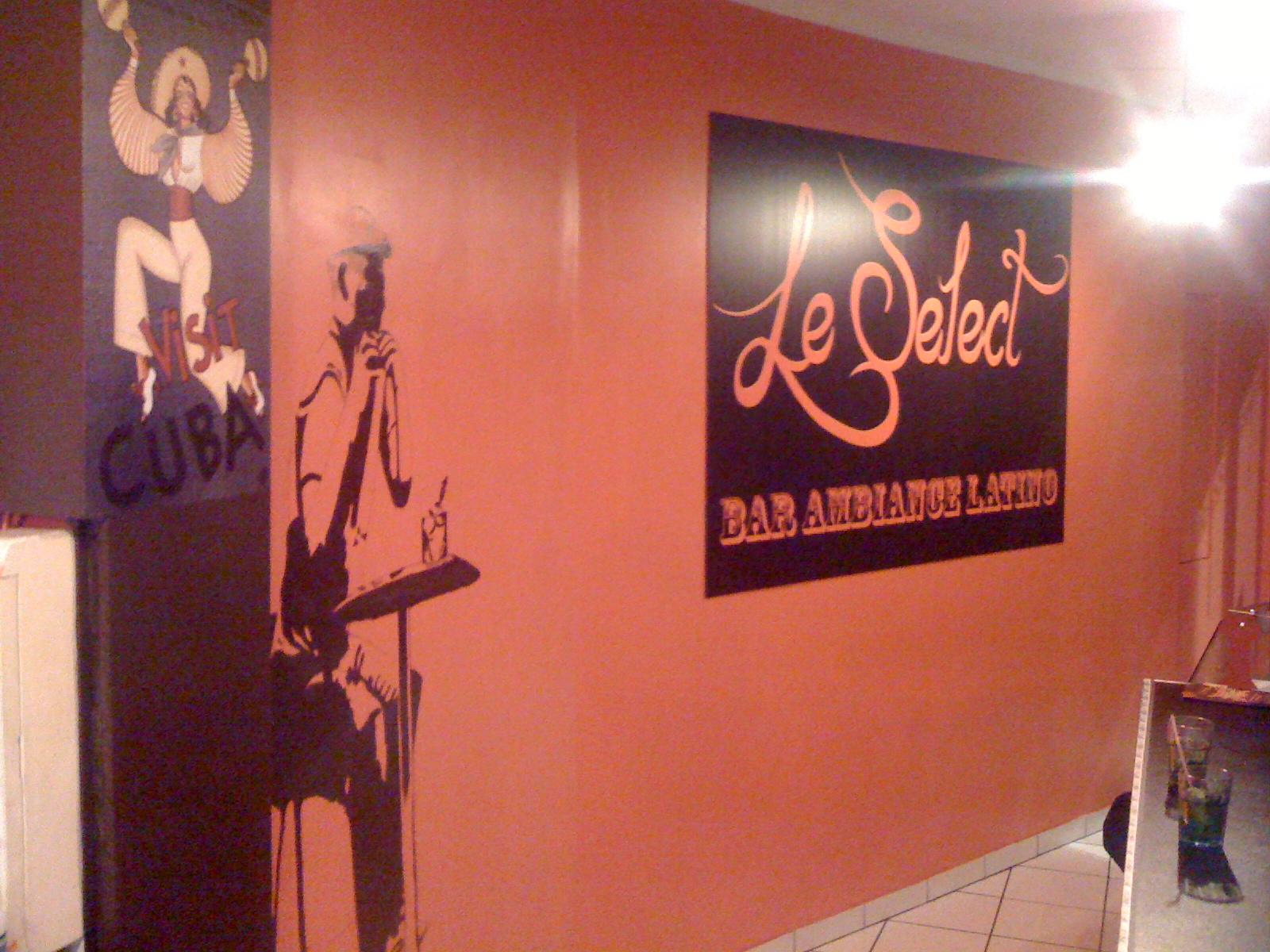 Rue Du Bois Sabot Dreux - Restaurant A La Marmite Du Bois Sabot Dreux restaurant Dreux