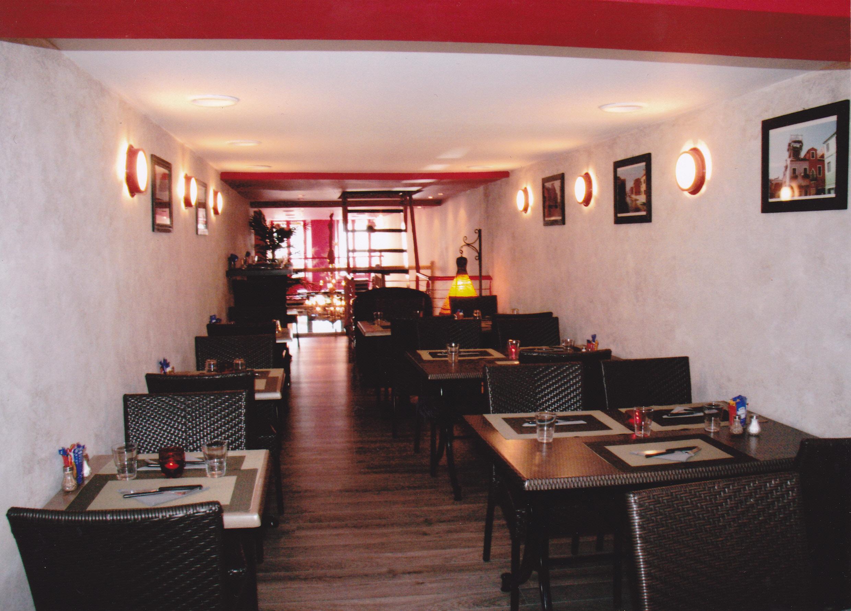 kashmir restaurant indien fontainebleau. Black Bedroom Furniture Sets. Home Design Ideas