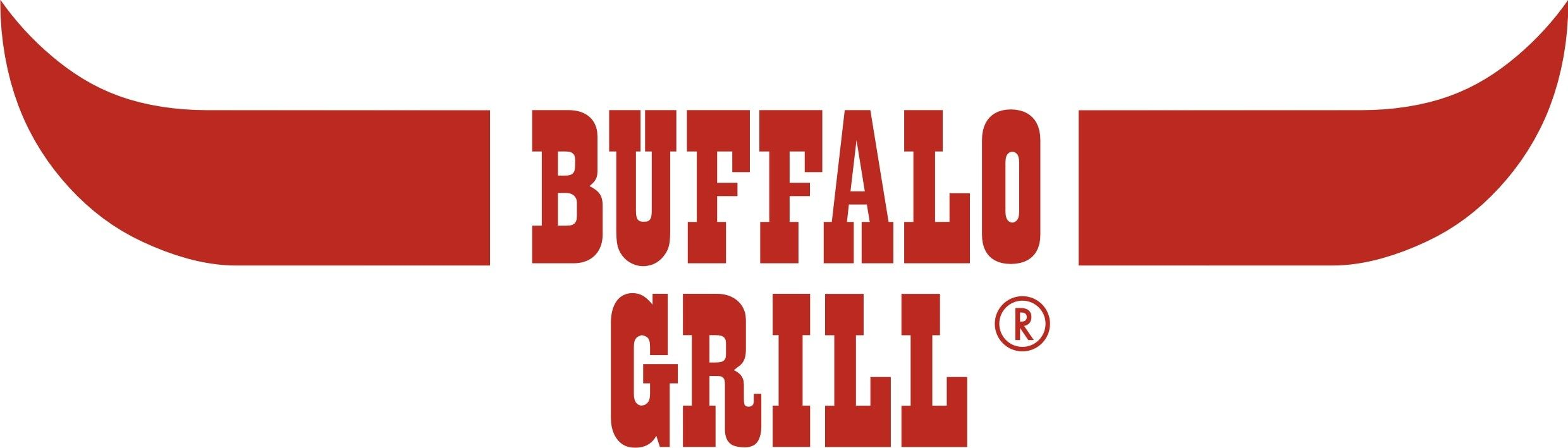 Buffalo Grill  Thiers