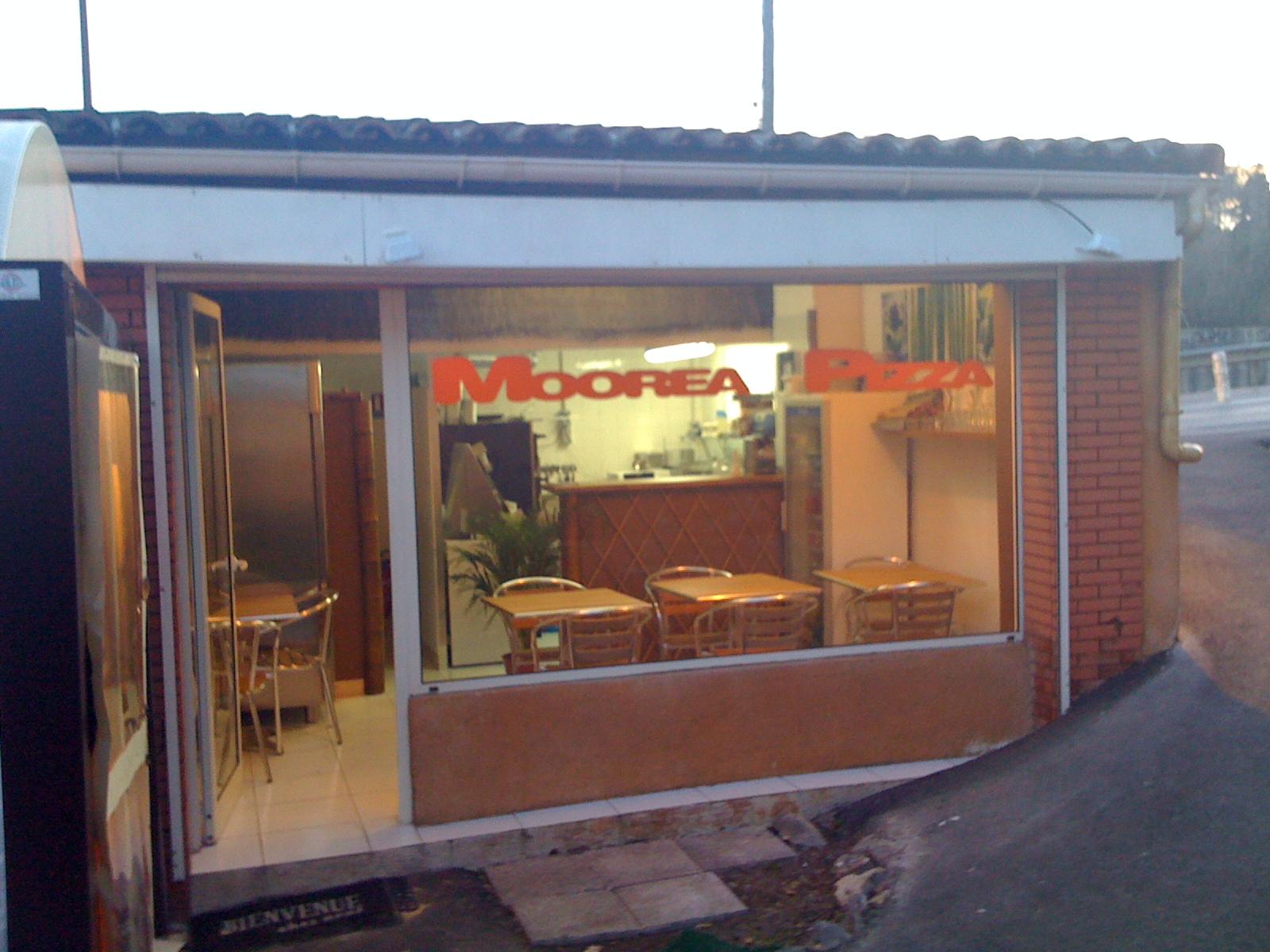 Restaurant le moulin de mougins mougins for Le jardin mougins restaurant