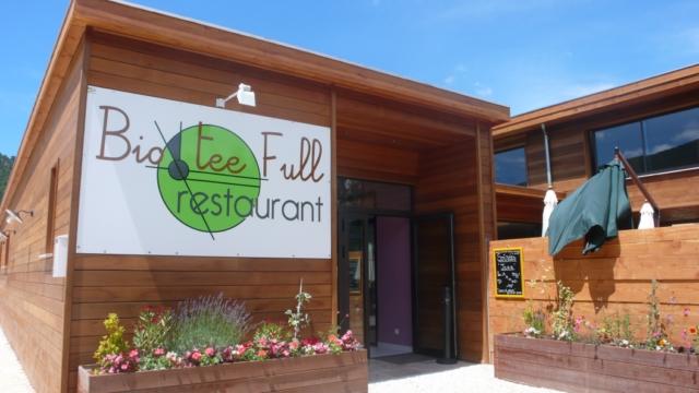 Restaurant La Rose Des Sables Pierrelaye