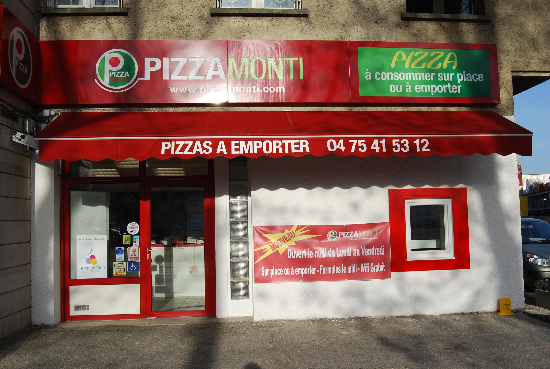 restaurant TTOTTA Saint Pée sur Nivelle
