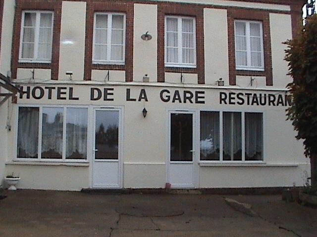 Restaurant La Grange Sainte Geneviève Des Bois > Restaurant La Chaume Sainte genevi u00e8ve des bois restaurant Sainte Genevi u00e8ve des Bois