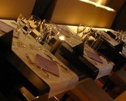 Restaurant le mayol toulon for Restaurant le pointu toulon