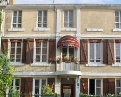 La Boucherie Restaurant Saint Dizier