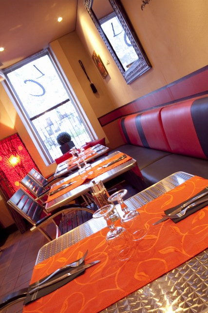 restaurant fran ais brasserie fouquet 39 s toulouse toulouse. Black Bedroom Furniture Sets. Home Design Ideas