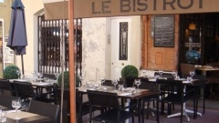 Le Bistrot Toulouse