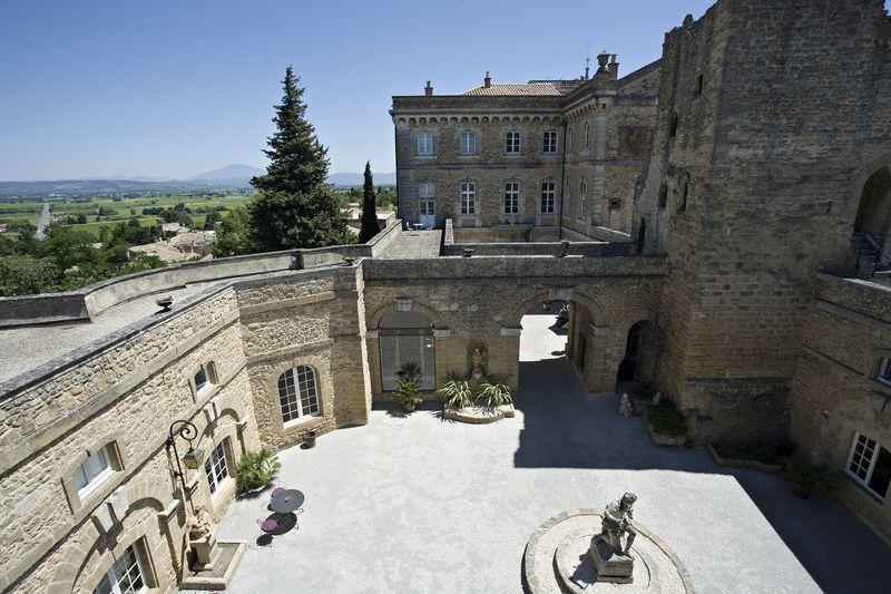 Restaurant Au Bureau Rodez