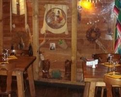 Restaurant dolce vita anglet - La grange des dames angles sur l anglin ...