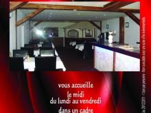 Restaurant LE DEAPS