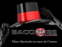 Bacchouse