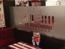 La Boucherie Colmar