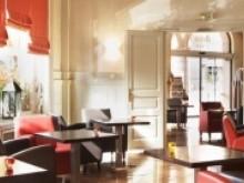 Restaurant Rendez Vous De Chasse
