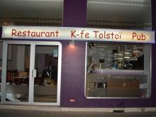 K-f� Tolsto�