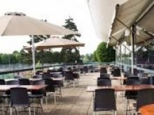 Events Club House Maisons-Laffitte