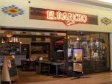 El Rancho Rosny