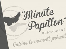 minute papillon-restaurant