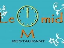 Le Midi M