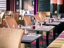 Restaurant Vietnamien Rue De Sevres Boulogne Billancourt