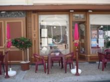 Restaurant LA PILE D'ASSIETTES