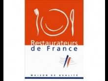 Restaurant L'Arbousier