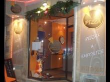 cot� pizza