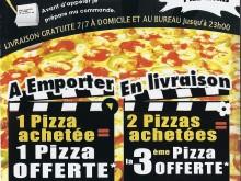 fun pizza 77
