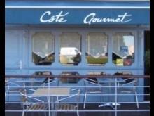 C�t� Gourmet