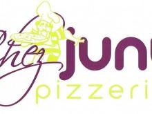 pizzeria chez juny