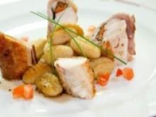 H�tel Restaurant le Renard