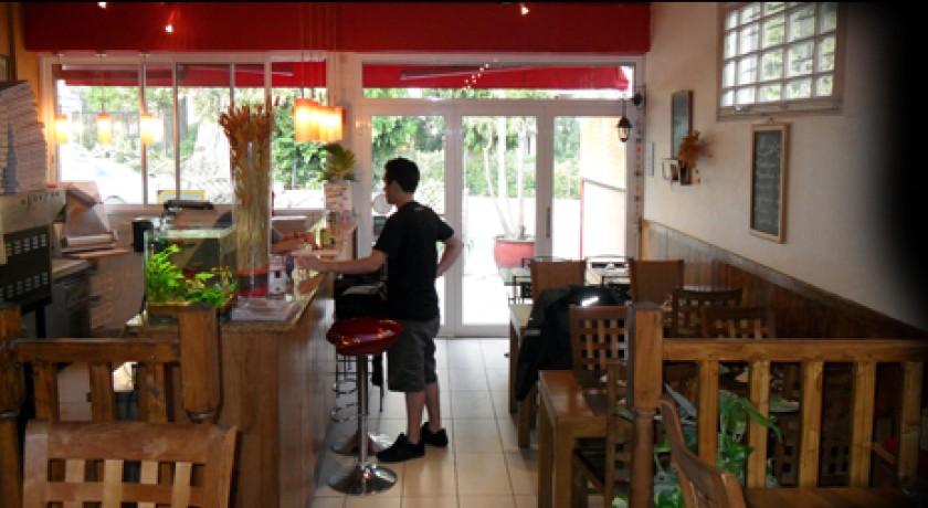Pizzeria pizza fiorentina nice - Livraison nice ouest ...