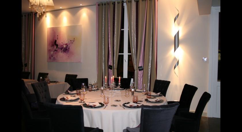 restaurant fran�ais LE NORD SUD Verdelais restaurant fran�ais Verdelais
